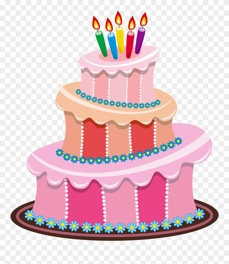 Super Free Birthday Cake Images Free Download Clip Art Free Birthday Funny Birthday Cards Online Bapapcheapnameinfo