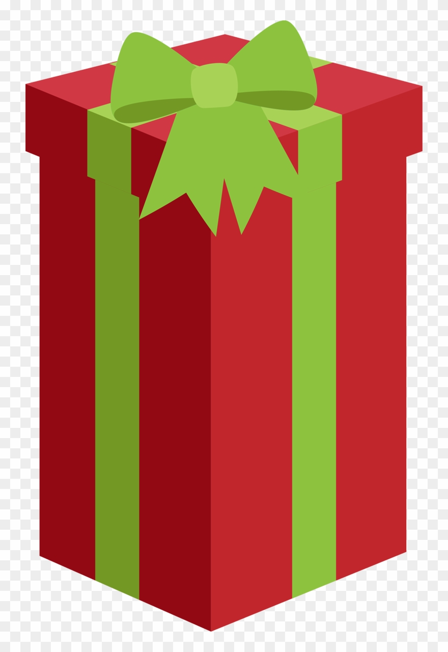 Christmas Presents Png.Christmas Present Clip Art Christmas Gifts Clip Art Png