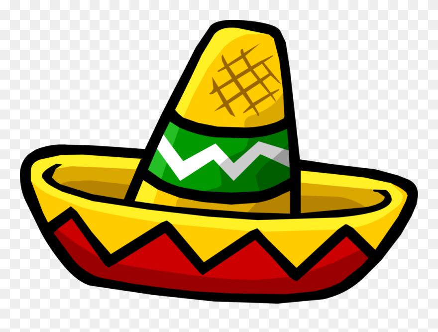Free Jpeg Images Of Sombrero Hats Mini Sombrero Clipart