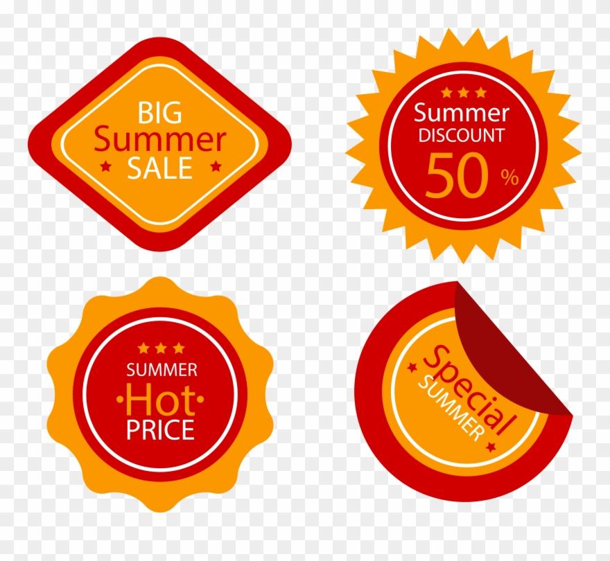 Label Clip Art Offer - Buet Logo Vector - Png Download