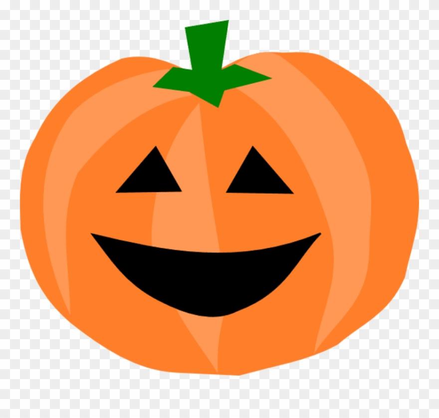 Halloween Pumpkin Images Clip Art.Cute Pumpkin Clip Art Free Clipart Images Cute Halloween