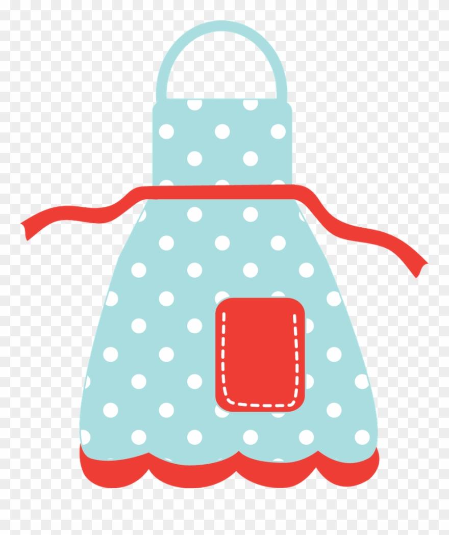 Kitchen Cooking Clipart Kitchen Prints Kitchen Apron Clip Art Png Download 69769 Pinclipart