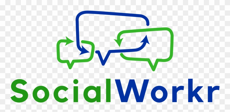 Png Transparent Library Socialworkr Network For Workers