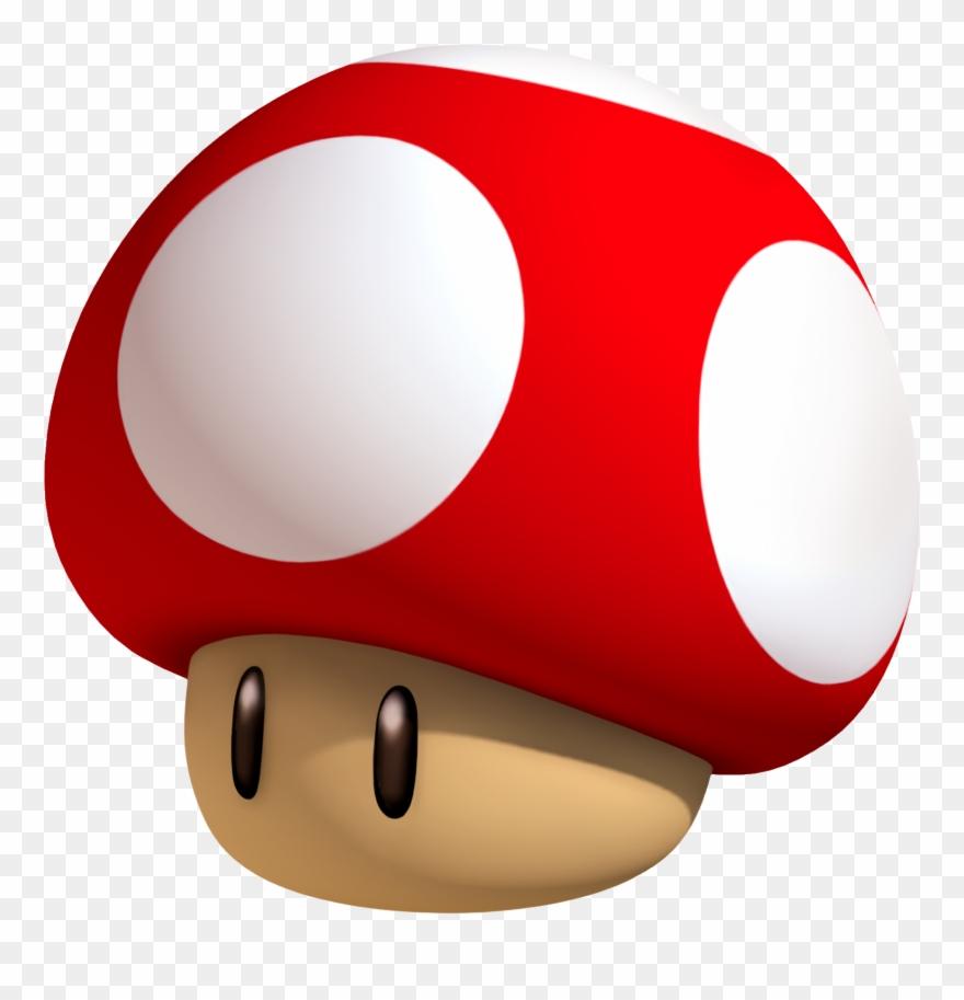 Image Super Sm Dl Png Fantendo Nintendo 1 Up Mushroom Png