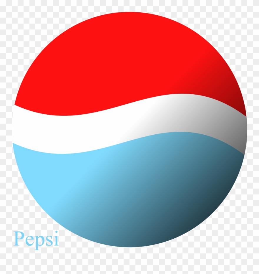 Pepsi Best Logo Png Images Pepsi Clipart 605295 Pinclipart