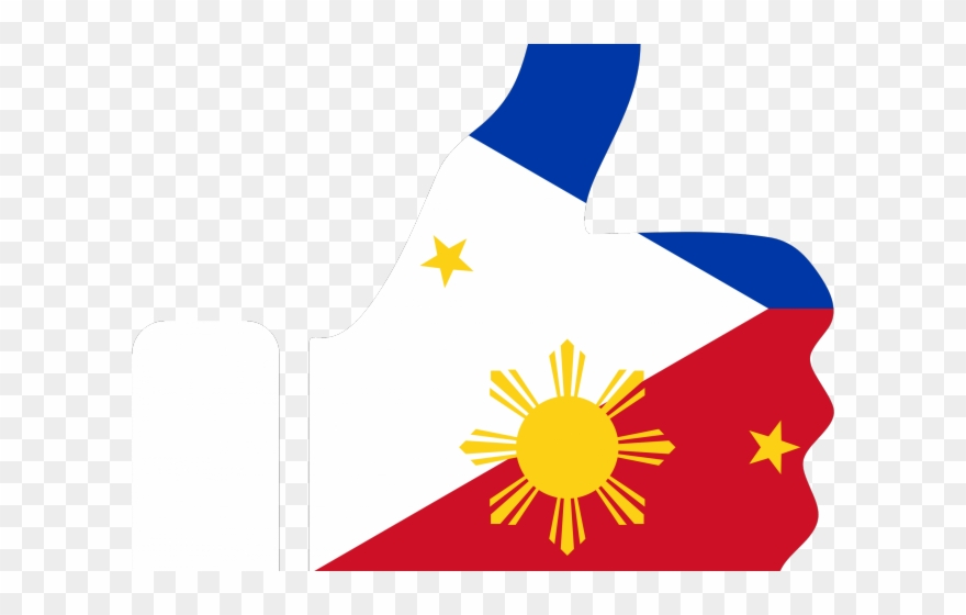 d6d023dc76 Philipines clipart transparent philippine flag logo vector download png  880x560 Png philippine flag sun logo