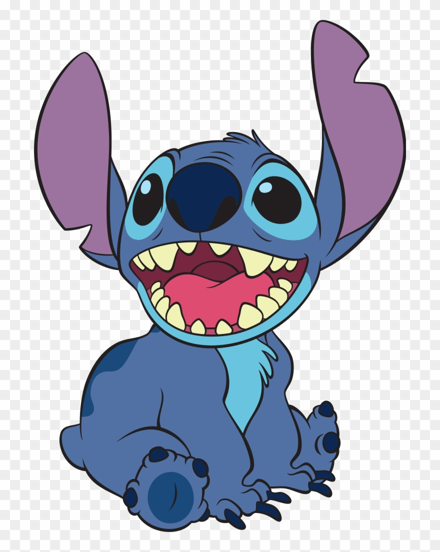 It's just a picture of Superb Lilo N Stitch Pictures