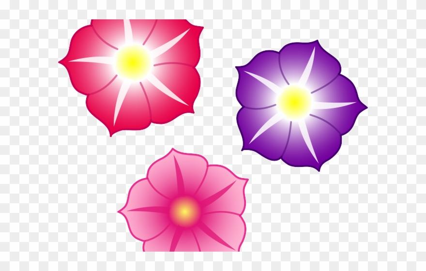 Dibujos Flores Png