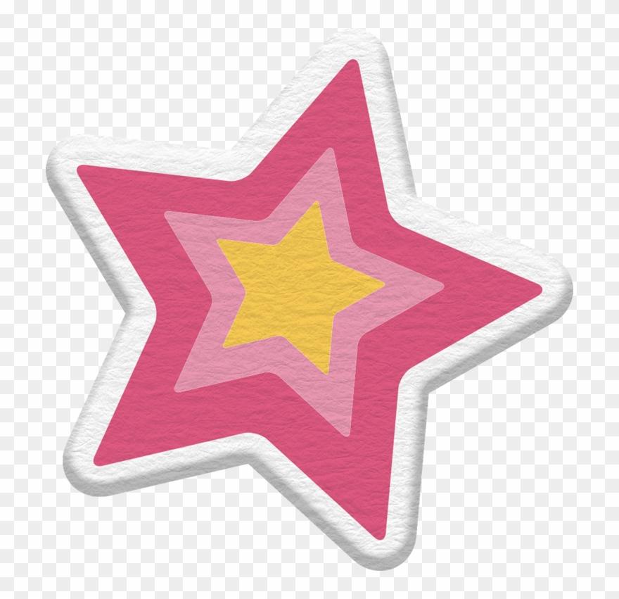 graphic relating to Stars Printable named Photograph Via @daniellemoraesfalcao - Celebs Purple Printable