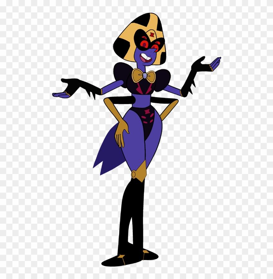 Sardonyxarachnia Steven Universe Know Your Meme Steven Universe And Transformers Animated Clipart 617486 Pinclipart