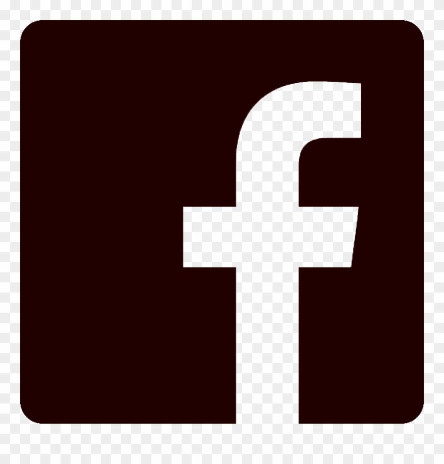 Remodelers Advantage Burton Builders On Facebook Transparent