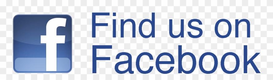 Like Us On Facebook Icon Png - Like Us On Facebook Logo ...  |Facebook Like Logo High Resolution