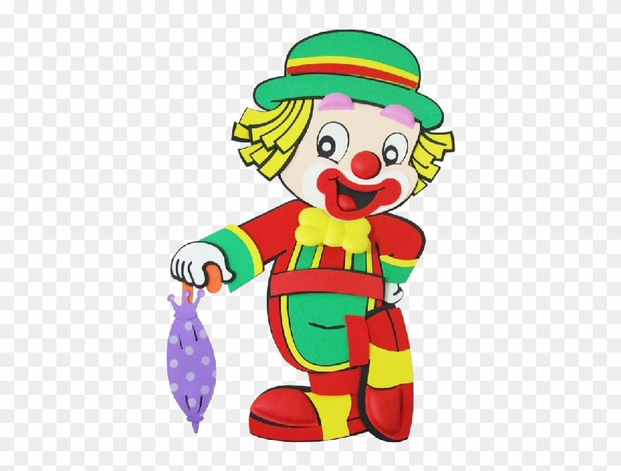 Free images of clowns