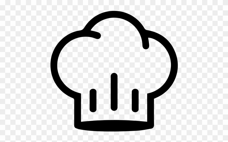 Clipart kitchen culinary, Clipart kitchen culinary Transparent FREE for  download on WebStockReview 2020