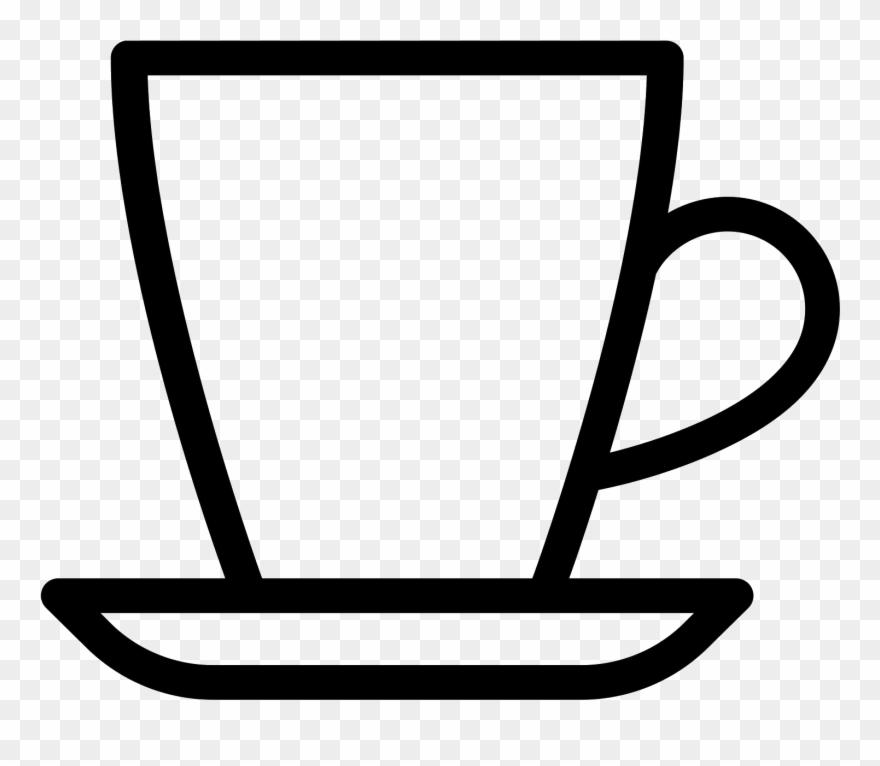 Free Coffee Espresso Cliparts, Download Free Clip Art, Free Clip Art on  Clipart Library