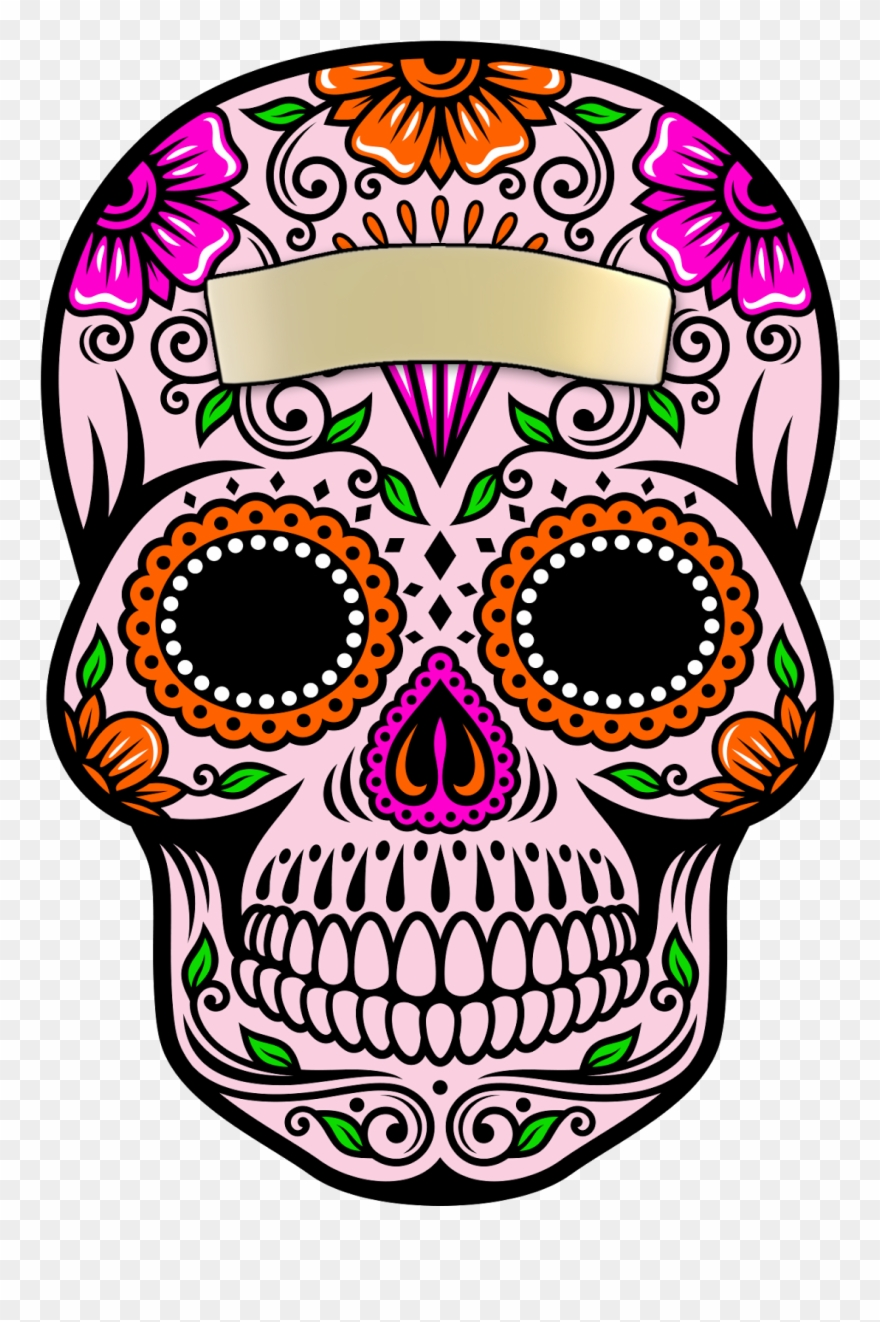Calavera Tattoo Flash mexico calavera tattoo designs - calavera imagenes dia de