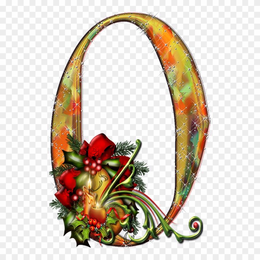 Alphabet Noel alphabet de noel 18 11 - christmas alphabet letters de noel clipart