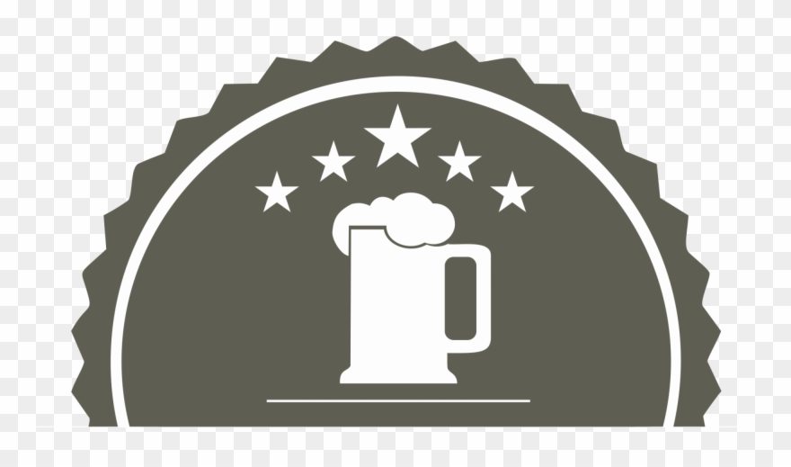 Caneca De Cerveja Desenho Fundo Preto Special Offer No