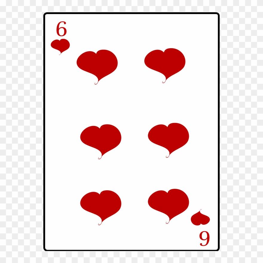 Heart six denial ice pack