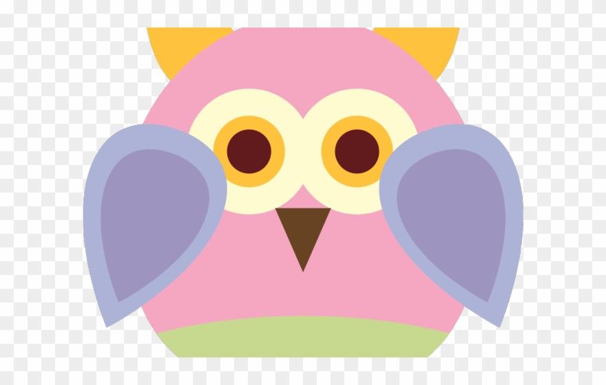 Wordpress Logo Clipart Owl - Wallpaper - Png Download