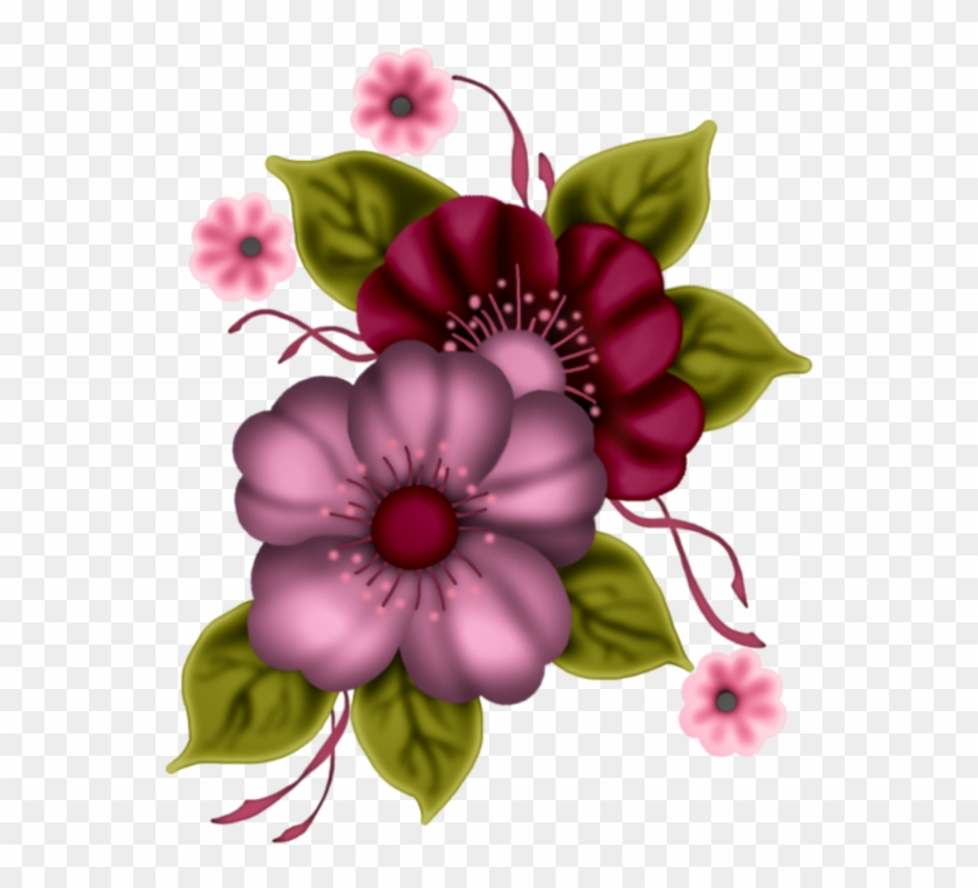 Quilling Flowers, Paper Quilling, Flower Wallpaper, - Artificial Flower Clipart