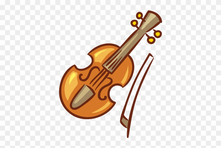 Png Freeuse Stock Cello Clipart Chinese American - Instrument Of