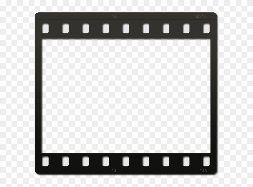 Gray Old Grunge Film Background Stock Footage Video (100% Royalty ...   650x880