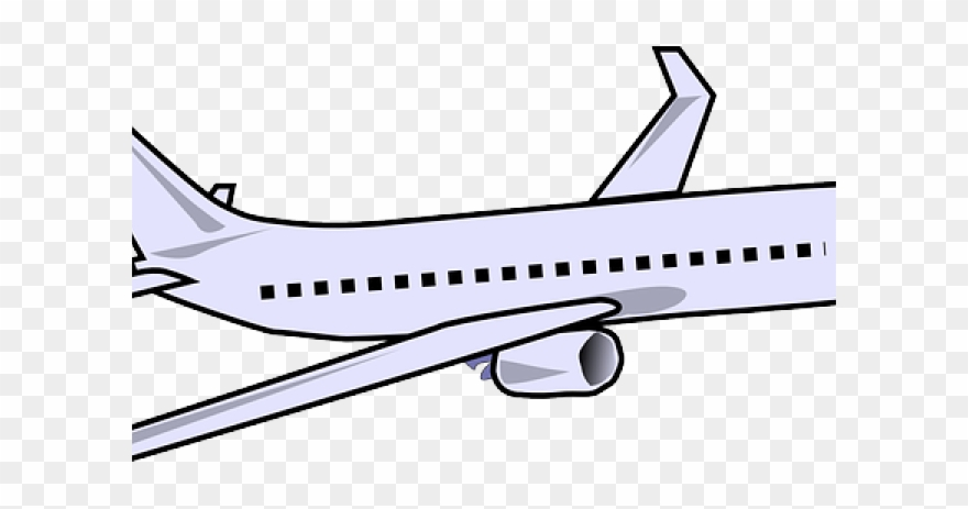 Airplane transparent. Airplanes clipart png