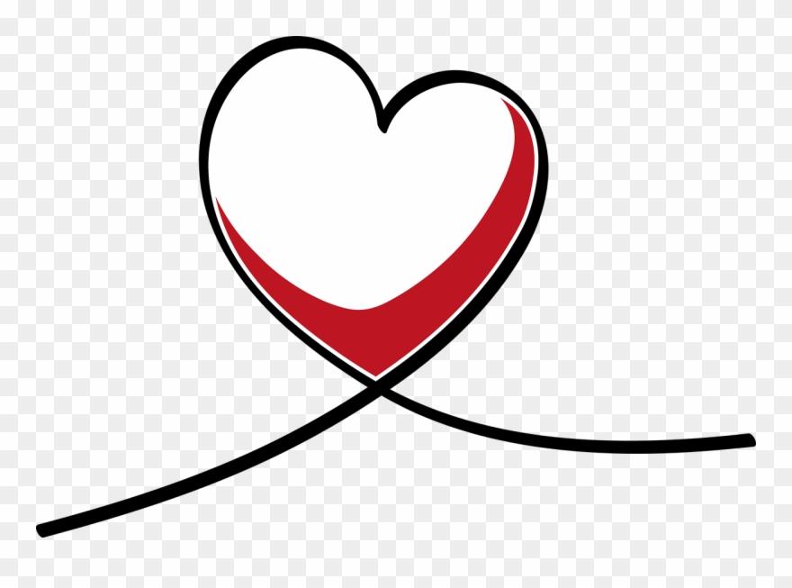 Love Sketch Transprent Free Auguri Amore Mio Buon Compleanno