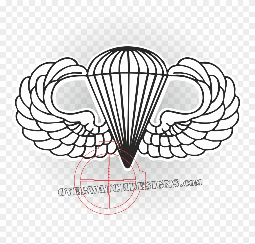 Shabbat Coloring Pages Airborne Wings Line Drawing Clipart