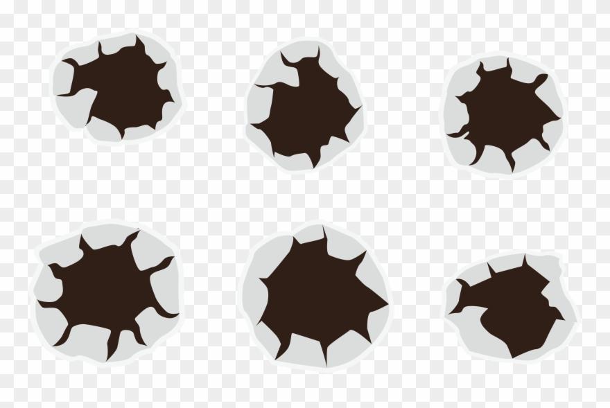 Bullet Hole Paper Png Png Bullet Hole Paper Png Clipart 690158 Pinclipart Download bullet hole png photo images and clipart. png bullet hole paper png clipart