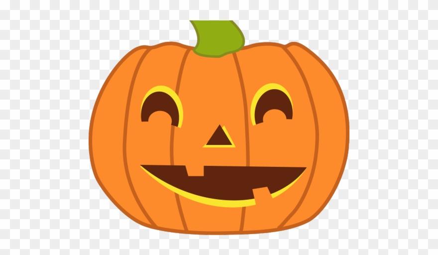 Halloween Pumpkin Png Clipart.Halloween Cliparts Pumpkin Free Download Clip Art