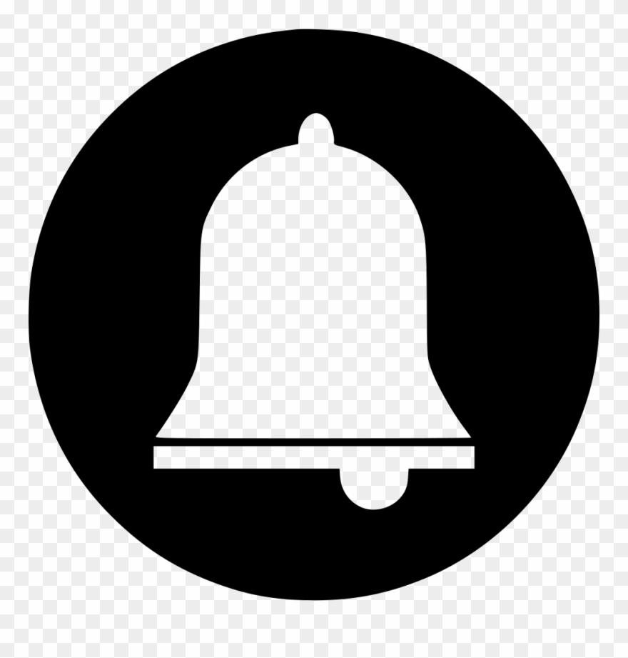 Alarm Alert Bell Notification Bulletin Ring Sound Comments