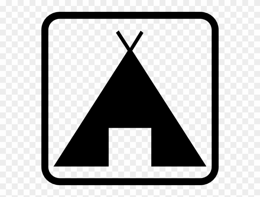 Geant Pictogramme Camping Clip Art Free Vector Camping Clip Art Png Download 74457 Pinclipart
