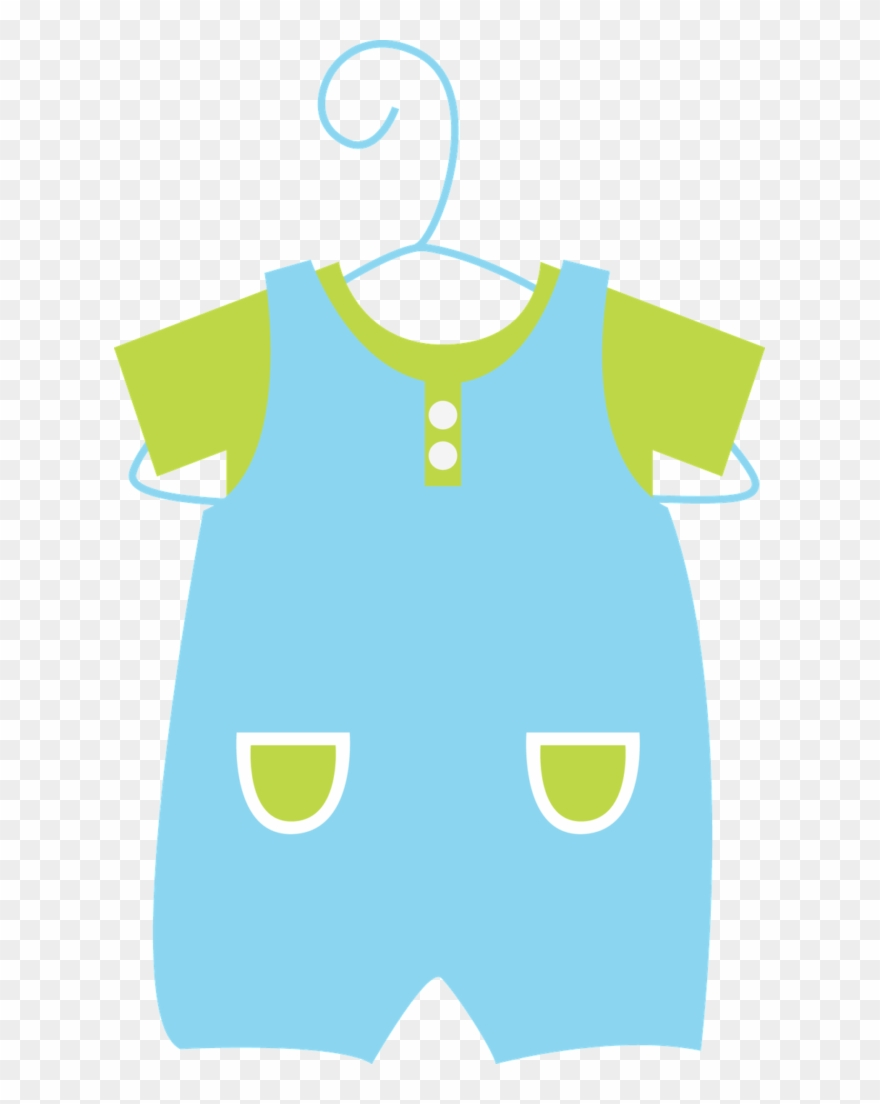 a11561842 Kisspng Diaper Boy Infant Clothing Clip Art Pram Baby - Baby Clothes ...