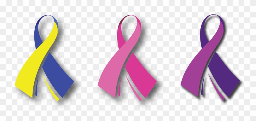 Down Syndrome Awareness Ribbon Clipart Down Syndrome Ribbon Vector