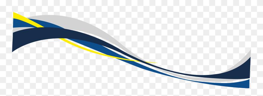 d8e261095ac2 Swoosh Logo Designs Stock Vector Four Clipart - Design Png Transparent Png
