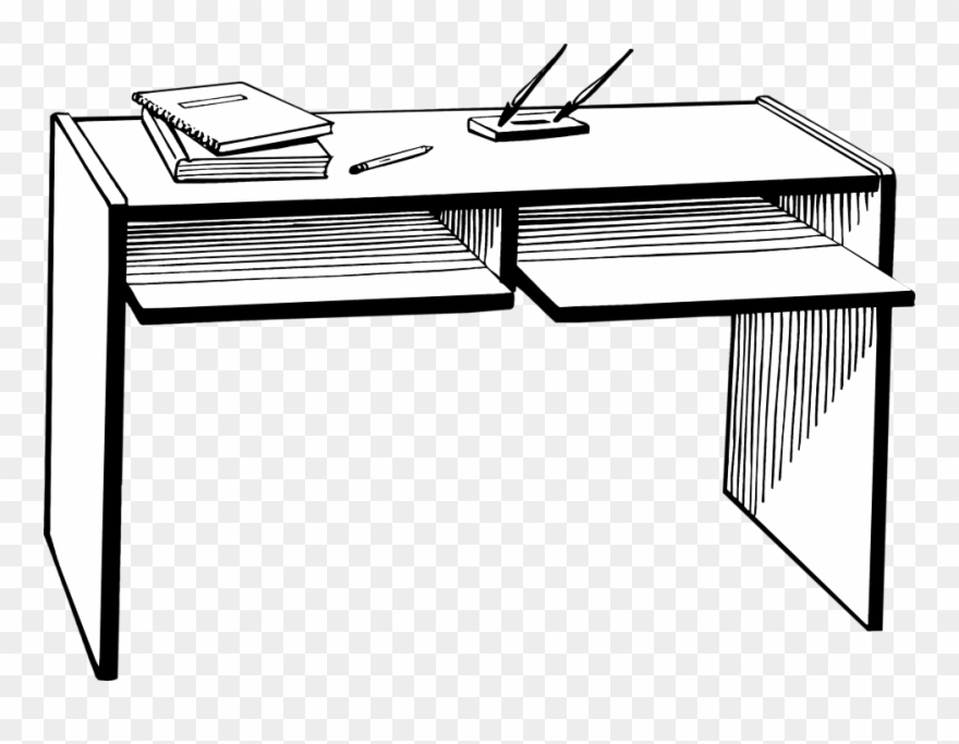 Pleasing Free Stock Photos Teachers Table Clipart Black And White Download Free Architecture Designs Scobabritishbridgeorg