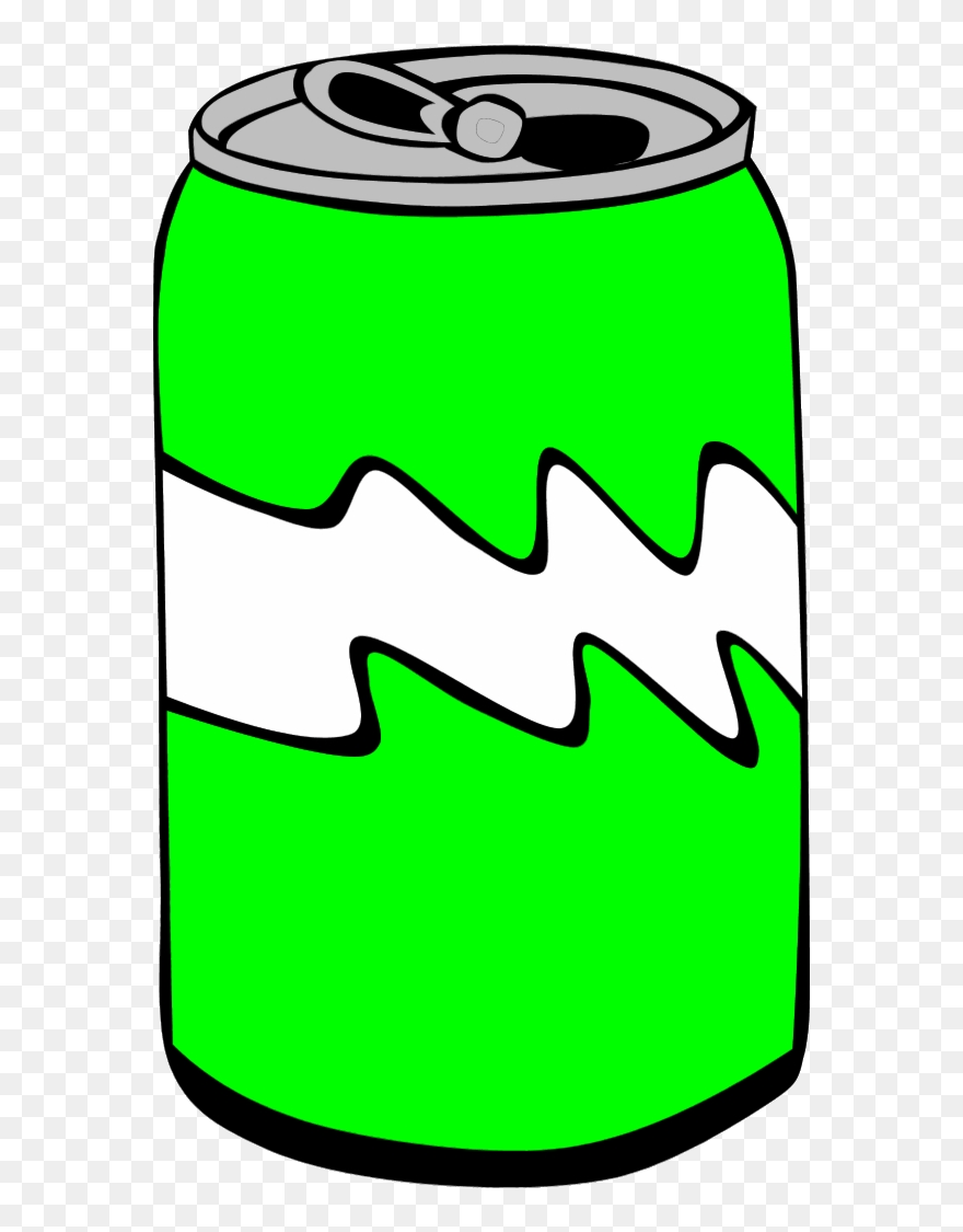 Drawing - Sugary drinks. Clipart Drawing gg60635355 - GoGraph
