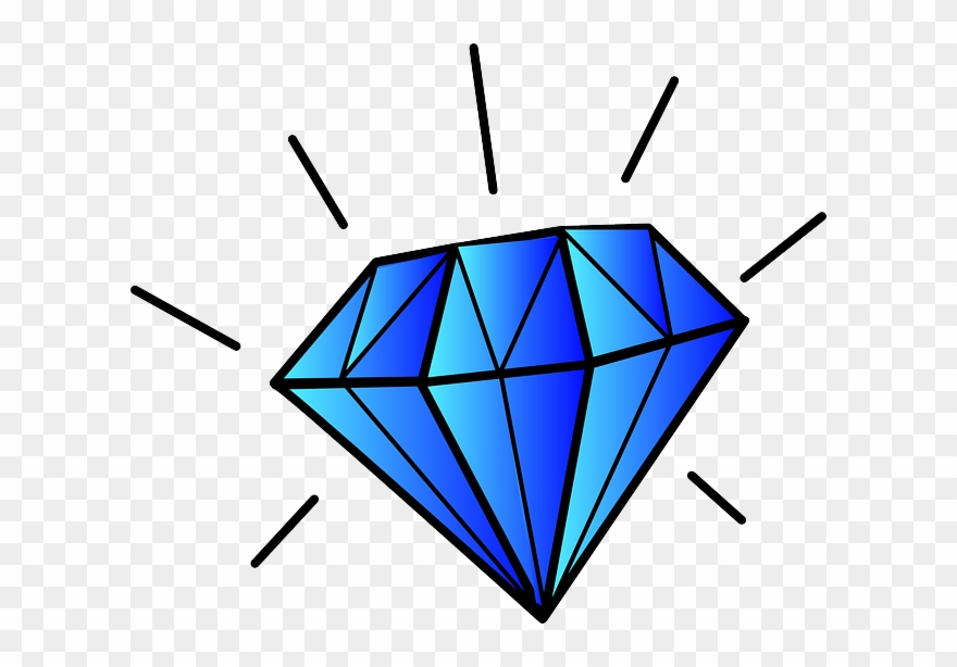 Diamond gem. Gems clipart ring png