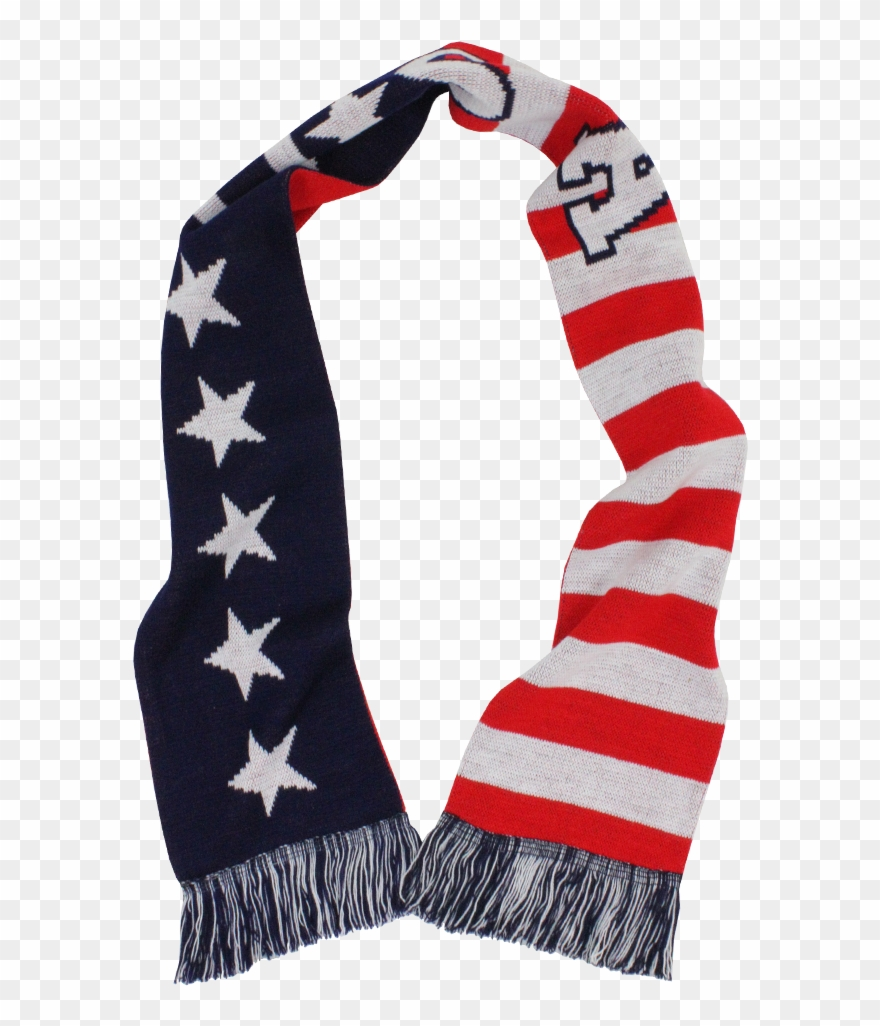60 Football Scarves Custom Knitted Football Scarves Png Mafalar