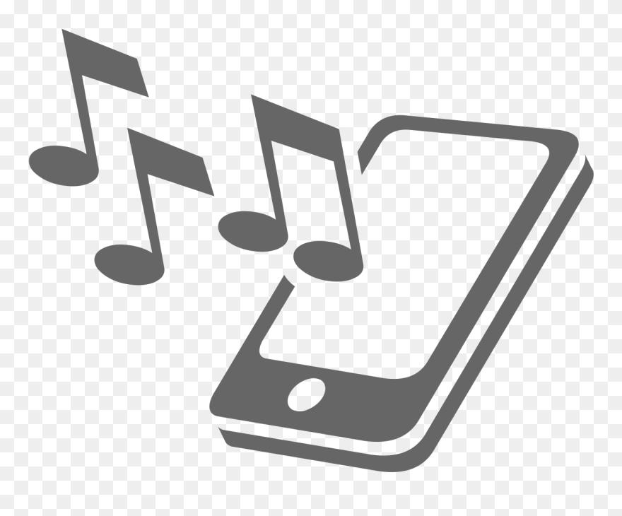 Ringtone - Karan Please Pickup The Phone Clipart (#709244