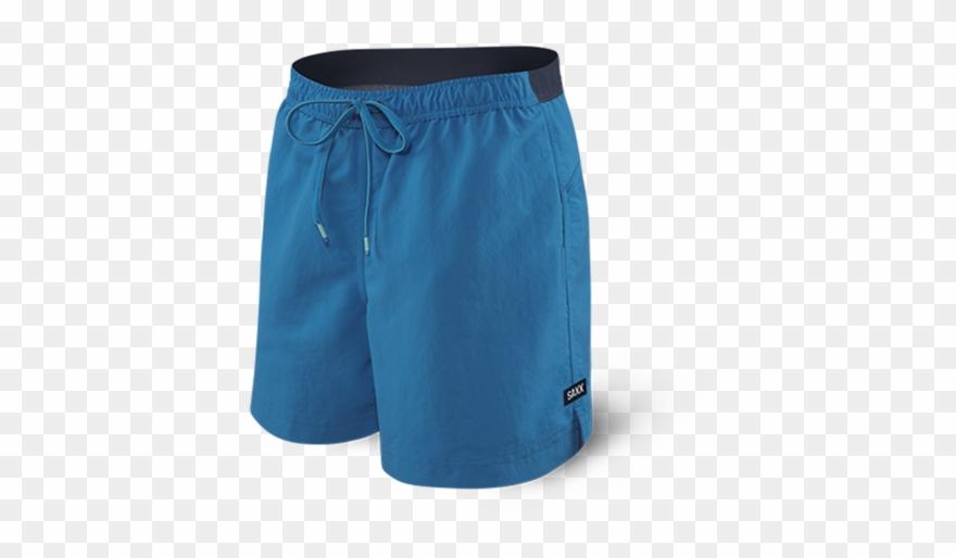 4b3140a5d4 Cannonball Men S Swim Shorts Pure Blue Board Short Clipart
