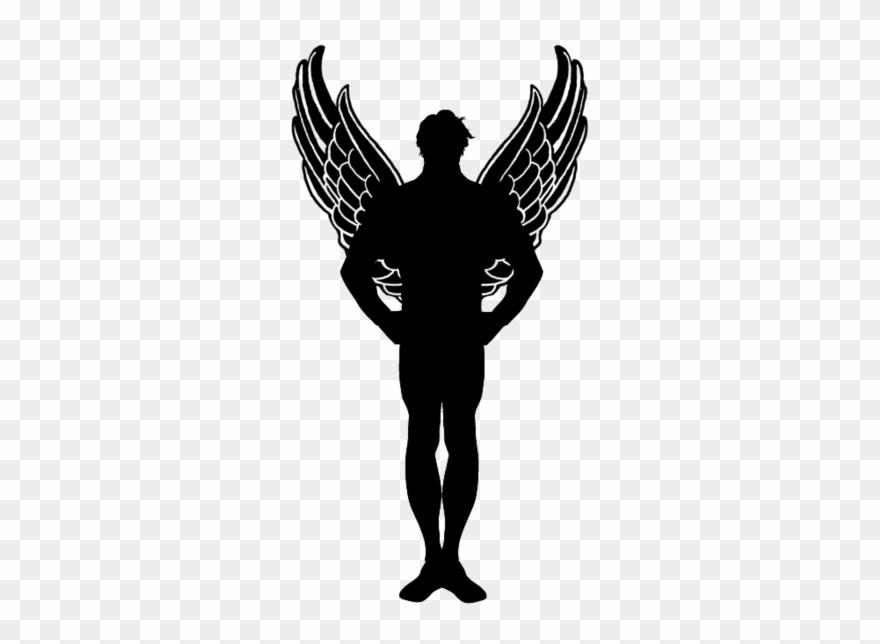 angel of death images download