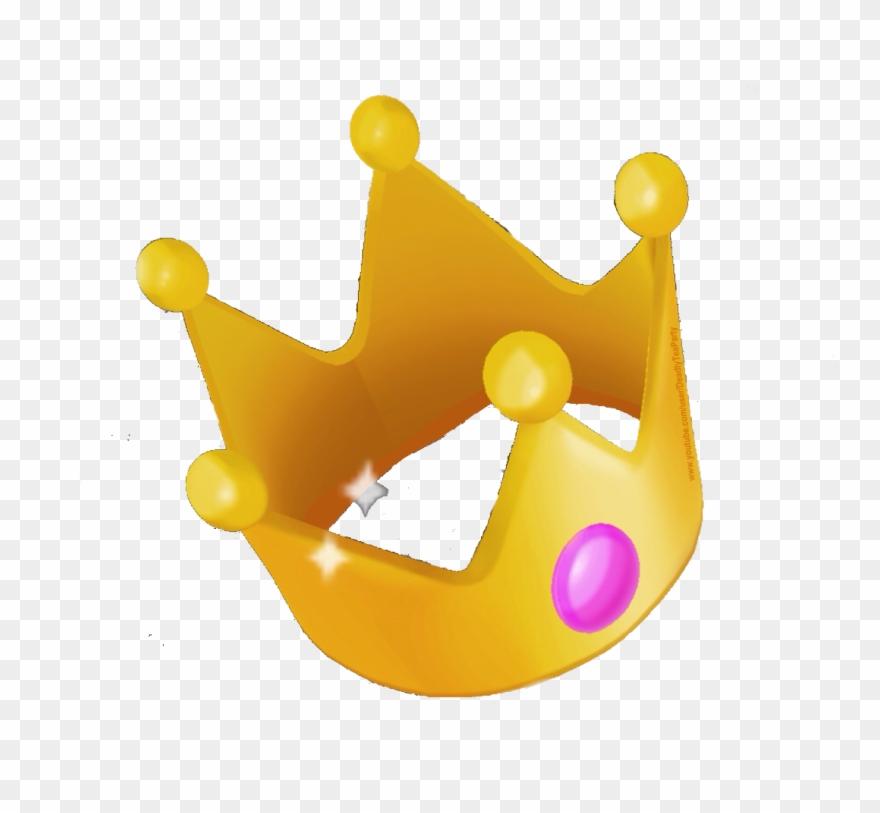 Crown tilted. Gold goldcrown crownsticker sticker
