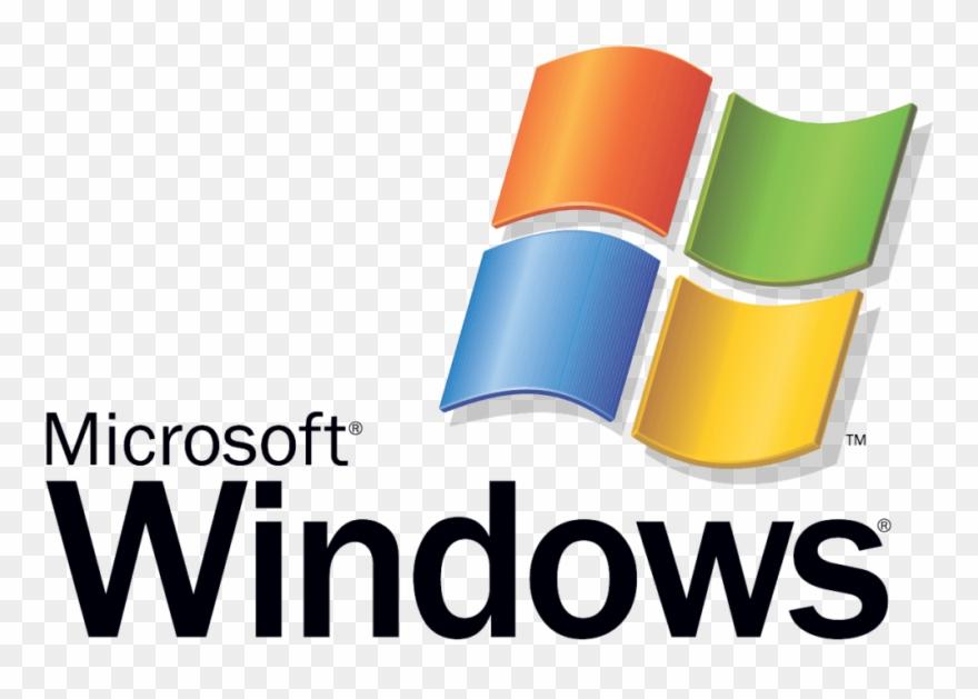 Windows Barcode Scanners - Microsoft Windows 10 Pro, Spanish | Usb