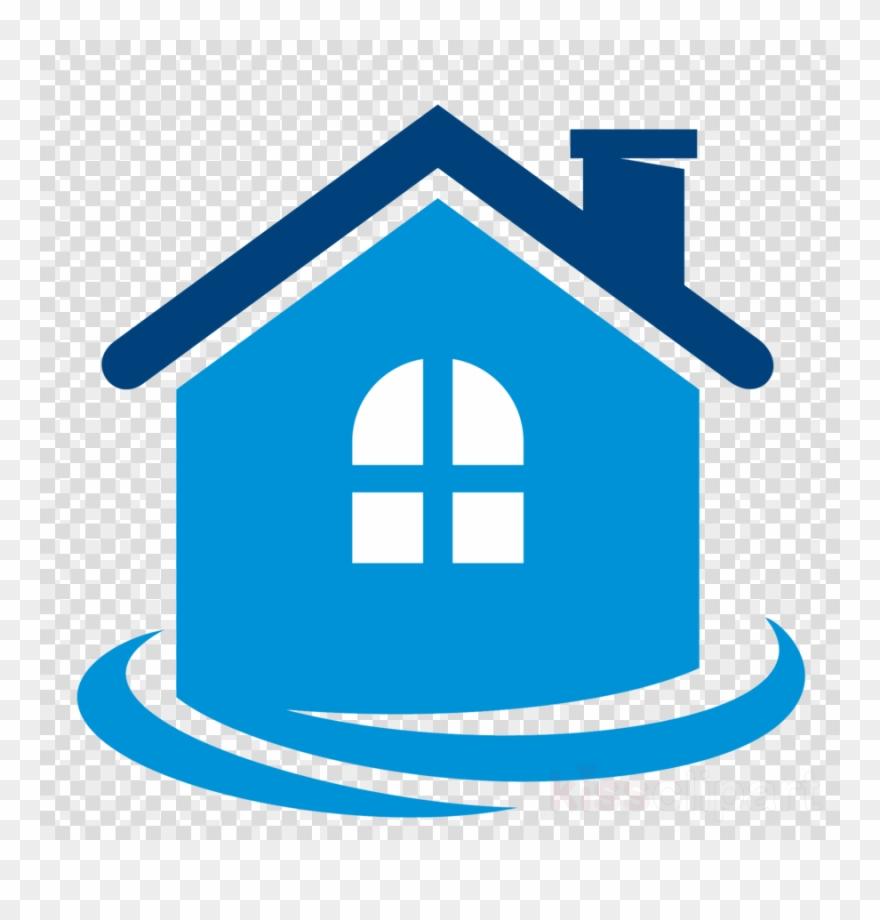 Download House Paint Logos Designs Clipart House Painter