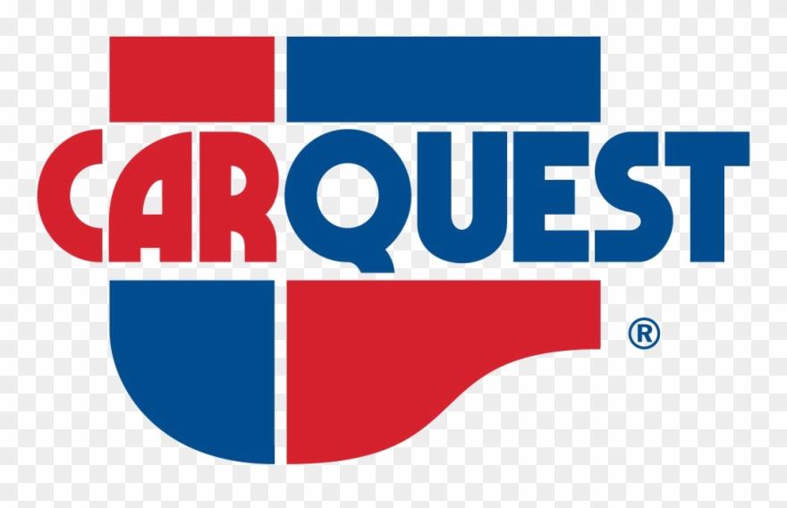 Carquest Auto Parts Near Me >> Carqeust Auto Parts Cruise Night Carquest Auto Parts Logo