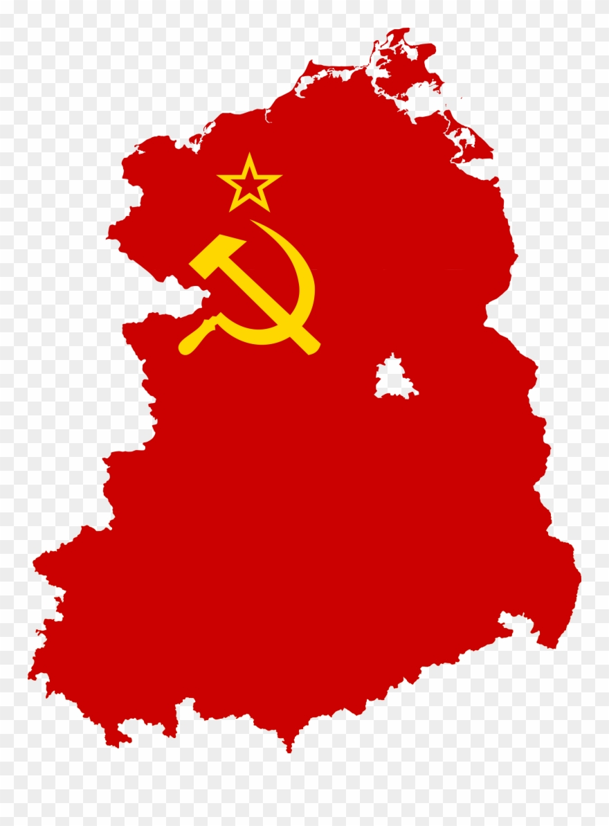 Open - East Germany Flag Map Clipart (#732050) - PinClipart German Flag Map on german flags of the world, germany map, state flags map, rhine river map, england map, german stereotypes, german world war 1 map, german state flags,
