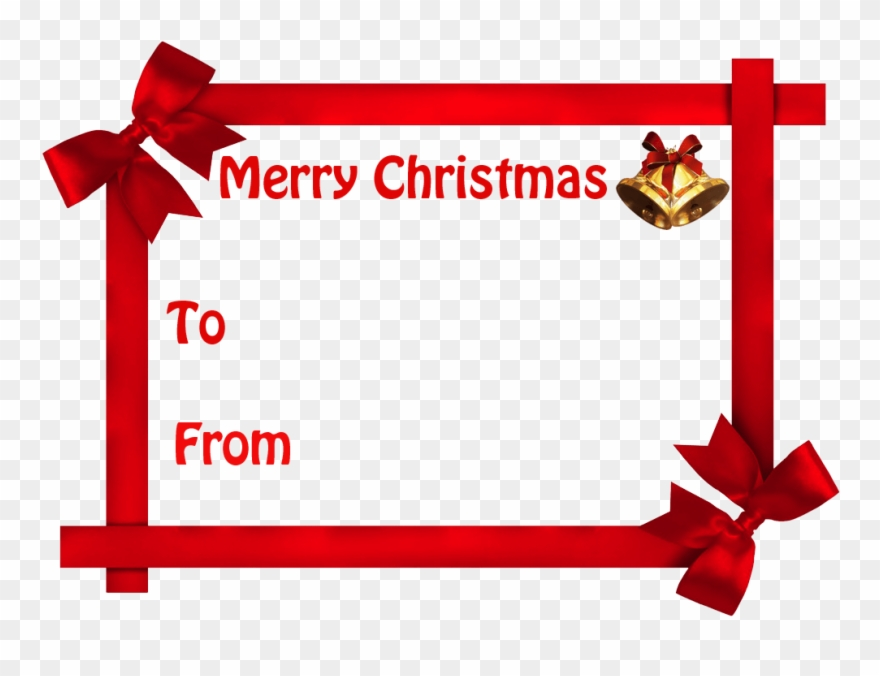 Christmas Crackers Png.Christmas Crackers Transparent Image Free Png Images